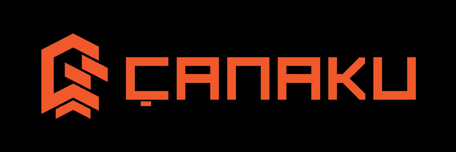 Canaku